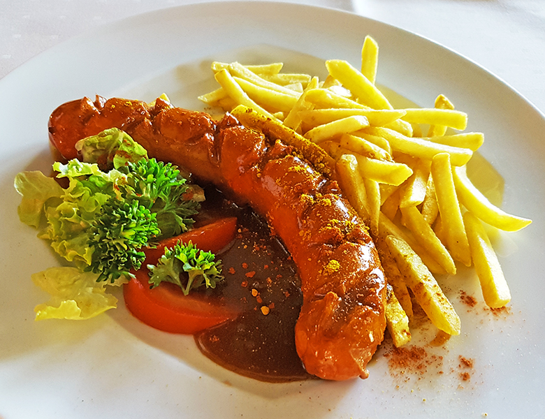 Currywurst_780x600