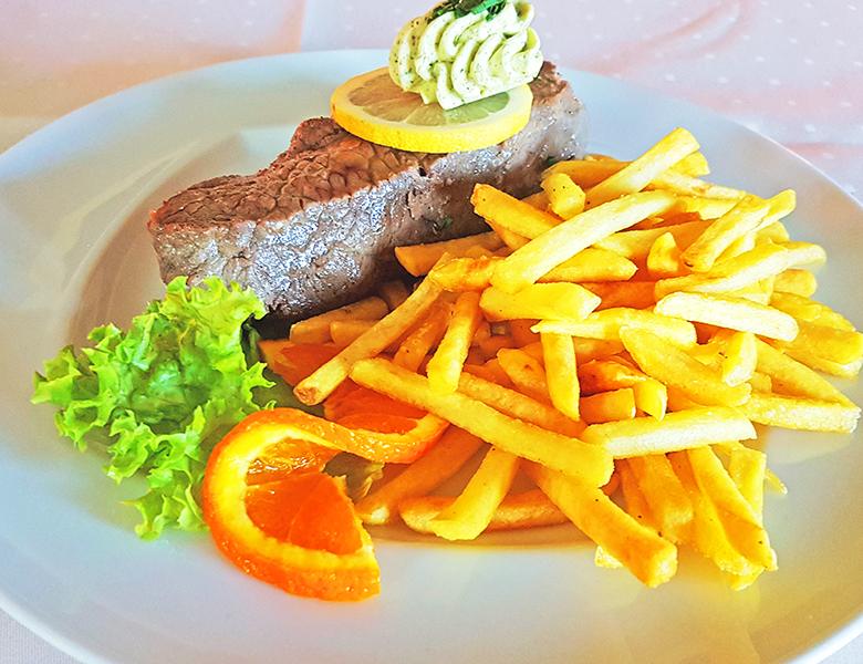Steak_780x600