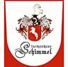 logo_4_98x96px