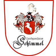 logo_4_197x197px